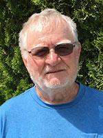 Lyle Peterson